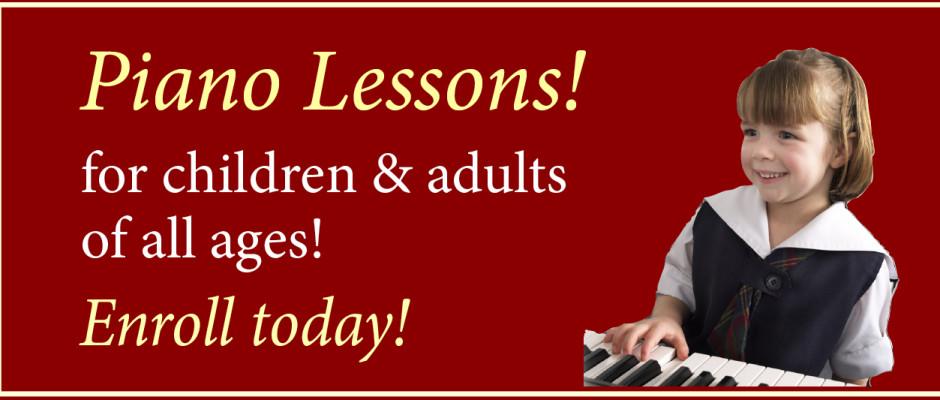 Lesson RMH 2-15