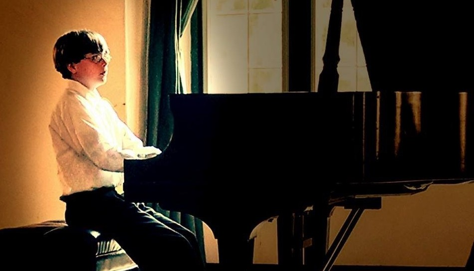 Image Result For Piano Lessons Philadelphia