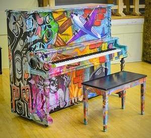 Pianosinparks 0814