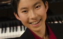 Elliot Wuu