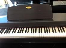 Used Kawai Starter Digital Piano
