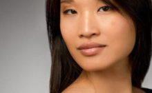 Susan Zang