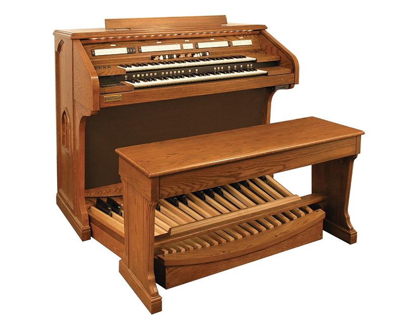 Hammond 935 organ