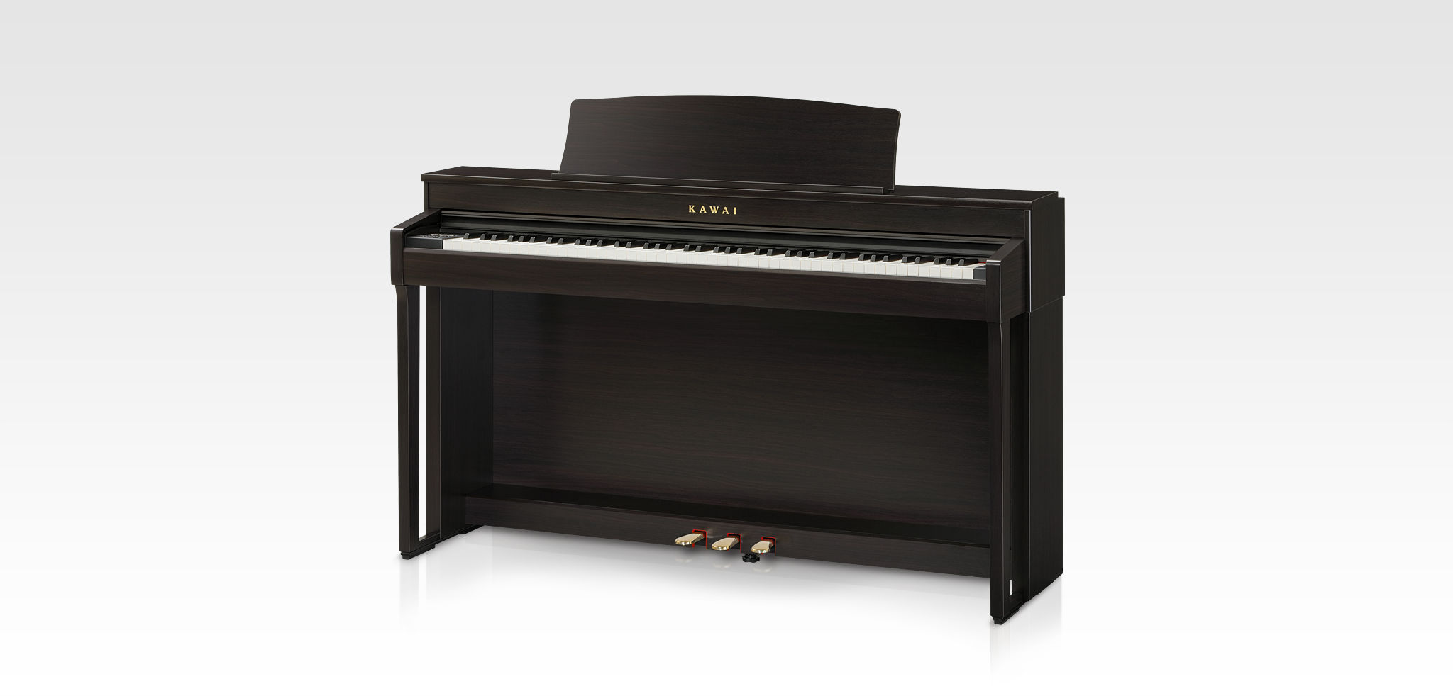 kawai cn39 digital piano rice music house. Black Bedroom Furniture Sets. Home Design Ideas