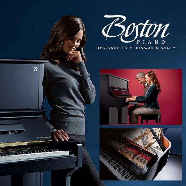 Boston Webinar