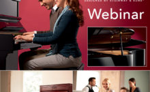 Essex Webinar